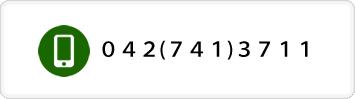 TEL:042-741-3711